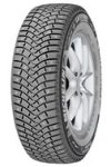 Автомобильная шина MICHELIN Latitude X-Ice North LXIN2 plus (шип).
