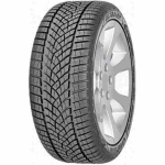 Автомобильная шина GOODYEAR UltraGrip Performance SUV G1.