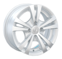 Диск LS Wheels модель 141