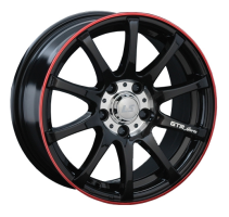 Диск LS Wheels модель 152