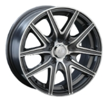 Диск LS Wheels модель 188