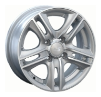 Диск LS Wheels модель 191