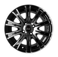 Диск LS Wheels модель 311