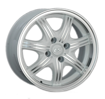 Диск LS Wheels модель 323