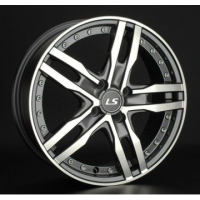 Диск LS Wheels модель 356