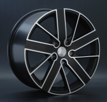 Диск LS Wheels модель 99