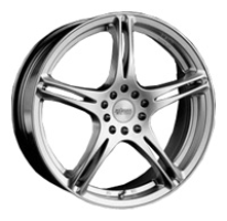 Диск RACING WHEELS модель H-193