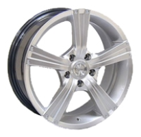 Диск RACING WHEELS модель H-326