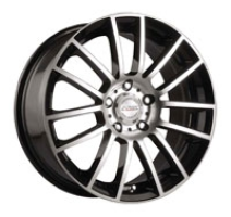 Диск Racing Wheels модель H-408