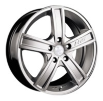 Диск RACING WHEELS модель H-412