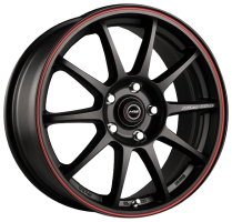 Диск RACING WHEELS модель H-422