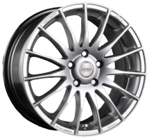 Диск Racing Wheels модель H-428