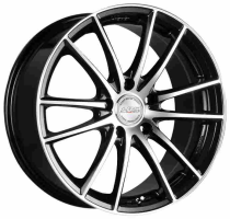 Диск RACING WHEELS модель H-498