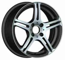 Диск RACING WHEELS модель H-568
