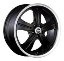 Диск RACING WHEELS модель HF-611