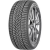 Автомобильные шины Goodyear UltraGrip Performance plus