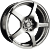 Racing Wheels модель H-125