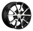 LS Wheels модель 106
