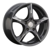 LS Wheels модель 114