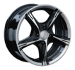 LS Wheels модель 137