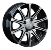 LS Wheels модель 140
