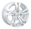 LS Wheels модель 141