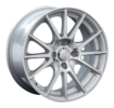 LS Wheels модель 143