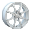 LS Wheels модель 151
