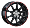 LS Wheels модель 152
