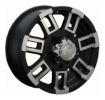 LS Wheels модель 158