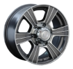 LS Wheels модель 160