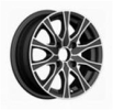LS Wheels модель 168