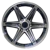 LS Wheels модель 184