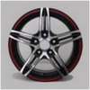 LS Wheels модель 189