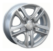 LS Wheels модель 191