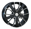 LS Wheels модель 193