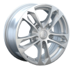 LS Wheels модель 197