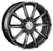 LS Wheels модель 205