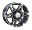 LS Wheels модель 212