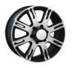 LS Wheels модель 213