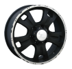 LS Wheels модель 214
