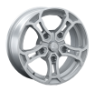 LS Wheels модель 216