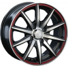 LS Wheels модель 221