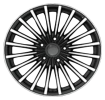 LS Wheels модель 222