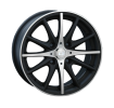 LS Wheels модель 234