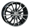 LS Wheels модель 277