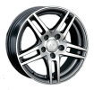 LS Wheels модель 281