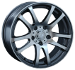 LS Wheels модель 283