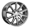 LS Wheels модель 286