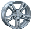 LS Wheels модель 291